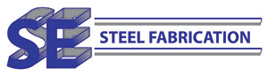 SE Steel Fabrication